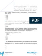 lista_fraçõespdf.pdf