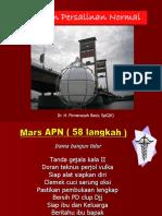 IT 17 - APN 58 (2) - FIR
