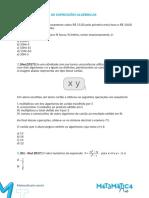 questões_álgebra_básicapdf.pdf