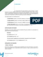 resumo_fraçõespdf.pdf