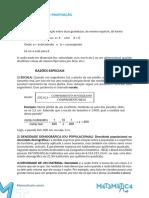 resumo_razão_e_proporçãopdf.pdf