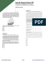 unidades_de_medida_de_tempopdf.pdf