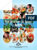 ASMI Recipe Book RO