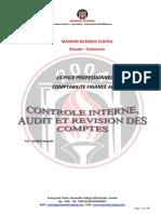 Cours Controle.pdf