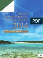 2014 Report Global Full En
