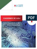 Cuaderno01_IDi.pdf