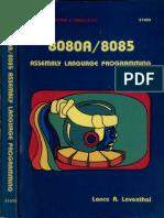 Assembly_Language_Programming