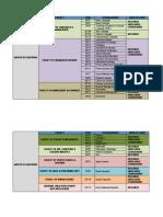 e9b64f_4421237151f4490a89840ae32e2071cd.pdf