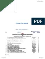 Data Communication (1)
