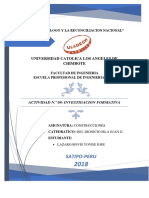 Monografia RNE Y OSCE.pdf