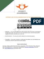 PDF Document.pdf