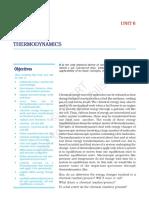 kech106.pdf