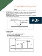 TEST N6 RESUELTO HIDROLOGIA, DEMOSTACION.pdf
