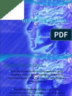 1c2aa-aula-de-neuropsicologia.ppt