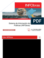 P_CGR_infobras_tipoA_2014.pdf