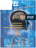 1402863401+Catalog-Cotel.pdf
