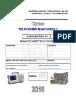 EXPERIM 5 - T1 - 2018.pdf