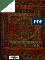Historia General Del Arte - Tomo 7 - Historia Del Traje (Federico Hottenroth)-ilovepdf-compressed.pdf