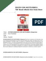 ENTRENAMIENTO_CON_KETTLEBELLDeportes_.pdf