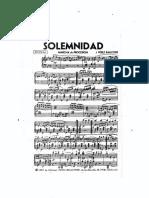 SOLEMNIDAD.pdf