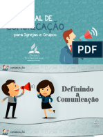 1definindo-comunicacao