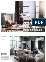 2019-IKEA-Catalog-Press-Kit.pdf