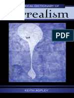 Historical Dictionary of Surrealism.pdf