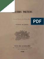 juvenal_galeno_preludiospoeticos.pdf