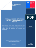 DOCUMENTO-TECNICO-N°-63-PLAN-ANUAL-DE-AUDITORIA.pdf