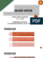 REFERAT ABLASIO RETINA .pptx