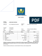 177008039c2db55db9cf405c748c1a20a4da8449f_10-51-00.pdf