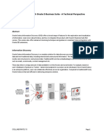 Endeca Integration With Oracle e Business Suite r12.2 a Technical Perspective White Paper 168