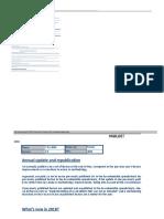 Conversion Factors 2018 - Full Set for Advanced Users v01-01