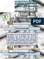 CLASE 4_PROCESOS DE UN INFORME RESPONSABLE.pdf