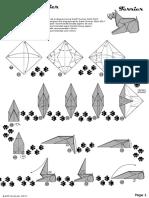 Teriier - Barth Dunkan.pdf