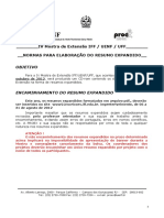 Normas-resumo-expandido-20122.doc