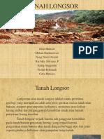 kelompok longsor.pptx