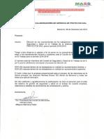 02 Gp-frm-mass-68 Carta de Convocatoria a Elecciones