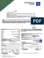 CP5120013345307-20180508232048.pdf