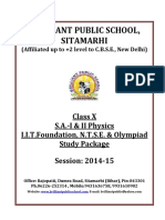 Doc-106-B.P.S.-X-S.A.-I-II-Physics-I.I.T.Foundation-N.T.S.E.-Olympiad-Study-Package-2014-15.pdf