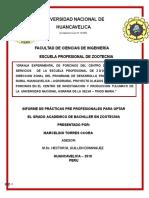 Informe PPP Marce CORREGIDO