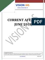 June-2018-ca-english.pdf