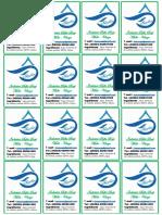 Guide VF Web