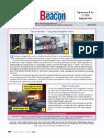 20100424 - copia.pdf