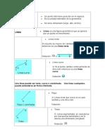 apuntes geometria
