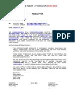 RWA.pdf