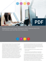 13 Effective Security Controls for ISO 27001 Compliance
