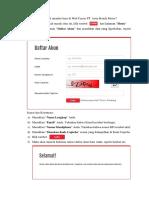 HELP_Candidat.pdf
