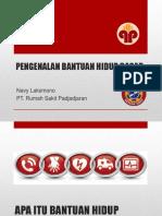 bantuanhidupdasar-130309201400-phpapp02.pdf