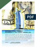 IF2 - Gulf Currency Peg - Final